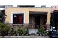 Pilarville, Darasa, Tanauan, Batangas House & Lot For Sale