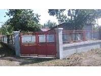 Polomolok South Cotabato House & Lot For Sale