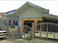 Priscilla Subdivision Orion Bataan House & Lot For Rush Sale