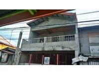 Purok 1 Brgy Sinalhan Sta. Rosa, Laguna Apartment For Rent