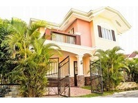 Residences Of Coral Bay Minglanilla Cebu House & Lot For Sale