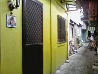 Ruby Ville Subdivision Baesa Caloocan Apartment For Rent