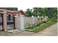 San Fabian, Pangasinan House & Lot For Sale