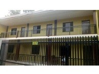 San Luis, Sto. Tomas, Batangas Apartment For Rent