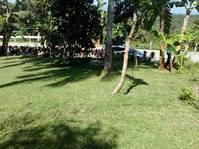 San Roque, Iligan City, Lanao Del Norte Vacant Lot For Sale
