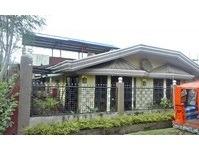 San Vicente Butuan City Agusan Del Norte House & Lot For Sale