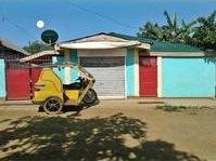 Santol Road San Jose Puerto Princesa Palawan House & Lot Sale