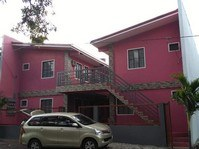 Silangan Village, Canlubang, Laguna Apartment For Rent