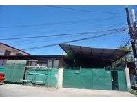 Sobrecarey St., Obrero, Davao City House & Lot For Sale