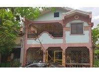 Summit View San Rafael Montalban Rizal House & Lot For Sale