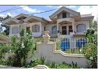 Sunflower Road Andagao Kalibo Aklan House & Lot For Rush Sale