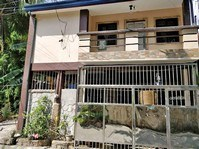 Tierra Nova Royale Caloocan House & Lot For Sale Clean Title