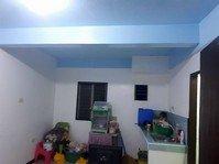 Upper Bicutan, Taguig City 4K Room For Rent
