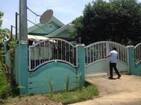 Villa Benita Subdivision Cabanatuan City House & Lot For Sale