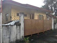 Villa Grande Homes Concepcion Naga City House & Lot For Sale