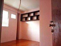 Villamor Air Base, Pasay City Room For Rent