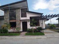 Corner Lot House For Sale