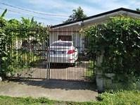 Alviola Village Butuan Agusan Del Norte House & Lot For Sale