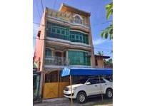 Andaman  Village Lucena Quezon Province House & Lot For Sale