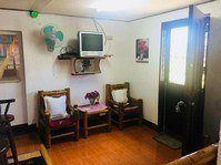 Apartment For Rent Very Near Tagaytay 101831