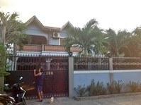 Binalonan, Pangasinan House & Lot For Sale 101824