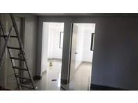 Blumentritt, Manila Apartment For Rent 101831