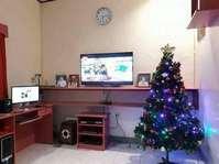 Bonado Subdivision, Burgos, Pangasinan House & Lot For Sale
