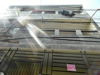 Brgy Don Galo, Paranaque City Studio-Type Apartment for Rent