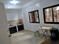 Brgy. Holy Spirit, Quezon City Apartment For Rent 101831