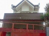 Brgy Sta Lucia San Bartolome Quezon City House & Lot For Sale
