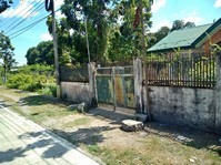 Catablan, Urdaneta City, Pangasinan House & Lot For Sale