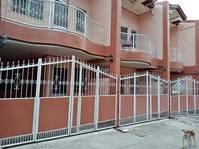 Consolacion, Cebu Apartment For Rent 101831