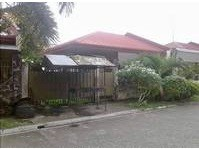Country Homes Mandalagan Bacolod House & Lot For Sale 101824