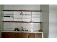 Gagalangin, Tondo, Manila Apartment For Rent 101831