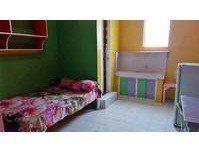 Garcia Heights, Bajada, Davao City Apartment For Rent 101831