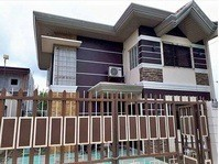 Grand Victoria, Cabanatuan City House & Lot for Sale 102218