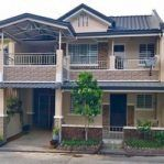Greenwood Heights Dasmarinas Cavite House & Lot for Sale