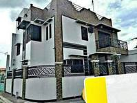Hamilton Homes Bucandala I Imus Cavite House & Lot For Sale