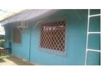 Inhobol, Masinloc, Zambales House & Lot For Sale