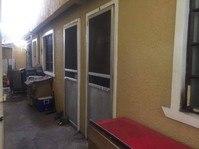 Jordan Plains, Commonwealth, Quezon City Apartment For Rent