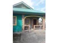 La Morena, Victoria, Tarlac House & Lot for Sale