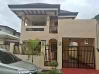 La Vista Monte Davao City Fully Furnished House & Lot Sale