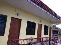 Labangon, Cebu City Apartment For Rent 101831