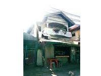 Ledesco Village, Lapaz, Iloilo City House & Lot For Sale