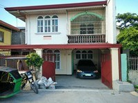 Libsong West, Lingayen, Pangasinan House & Lot For Sale