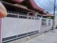 Lourdes Sur, Angeles City, Pampanga House & Lot For Sale