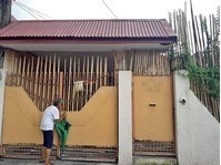 Macaria Village, San Pedro, Laguna House & Lot For Sale