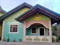 Malayo, Urbiztondo, Pangasinan House & Lot For Rush Sale