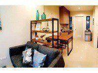 Matina Aplaya, Davao City Apartment For Rent 101831