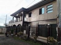 Narcisa Subdivision Calbayog City Samar House & Lot For Sale